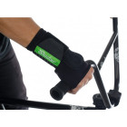Shadow Revive Left Wrist Support - Black