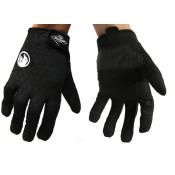 Safety Gear & Gloves