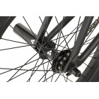 "2018 Fly Neutron 20.75"" RHD Complete Bike - Flat Black"
