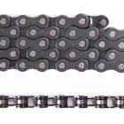 Cult 410 Chain - Black