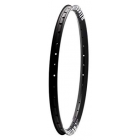 "Alienation Mischief 24"" Rim - Black"