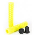 Cult AK Grip - Yellow