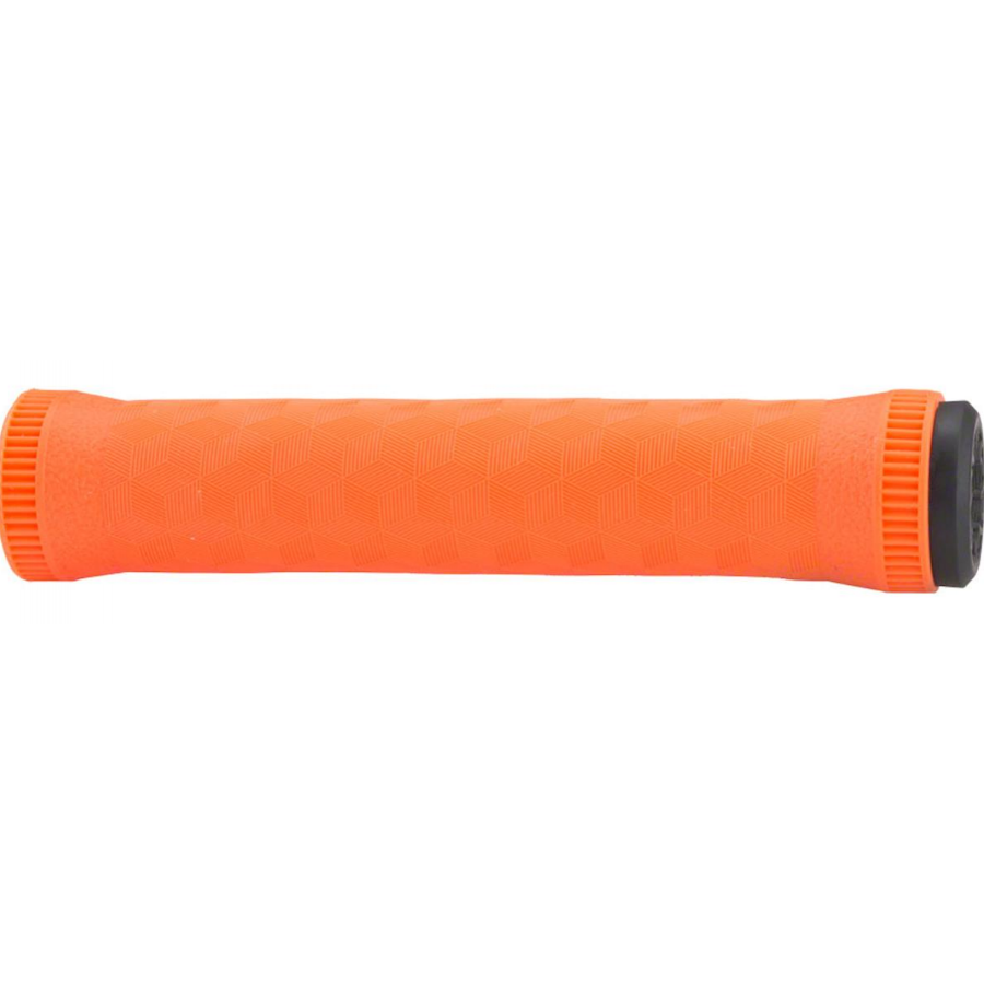 Cult Dak Grip - Orange