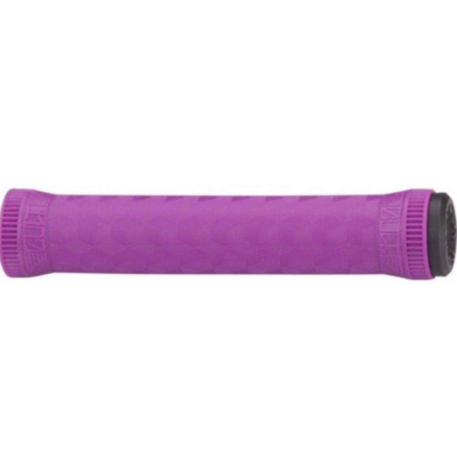 Cult Dak Grip - Purple