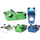 Fly Alta Top Load Stem - Green