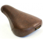 Fly Devon II Tripod Seat - Brown