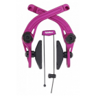 Fly Classico Brake - Purple