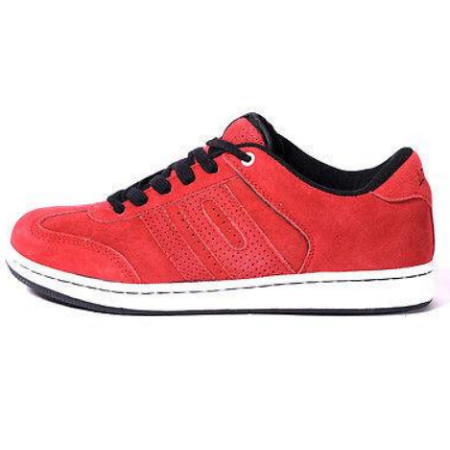 Lotek Classic Red size - 10.5