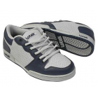 Lotek Troop Navy/Grey size - 10.5