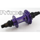 Primo ReMix Cassette RHD 9T Male - Purple