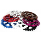 Proper Magnalite Sprocket 30t - Gold