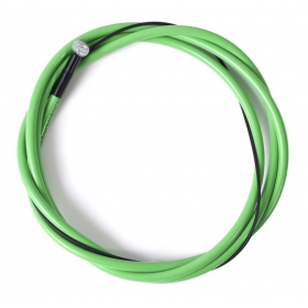 Sputnic Linear Cable - Green