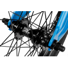 "2019 Subrosa Salvador XL 20"" - Satin Blue"