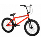 "2019 Subrosa Salvador 20"" - Satin Red"
