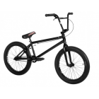 "2019 Subrosa Salvador XL 20"" - Satin Black"
