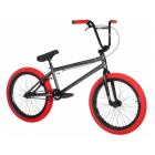 "2019 Subrosa Tiro 20"" - Satin Dark Gray"