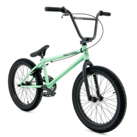 2020 Fly Neutron LHD Complete Bike - Gloss Mint