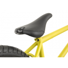 2020 Fly Sion LHD Complete Bike - Flat Sulfur Yellow