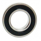 Fly Spanish 19mm (bearing only)
