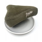 Primo Biscuit Pivotal Seat - Olive Green