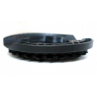 Primo Ominguard 28T Sprocket - Black