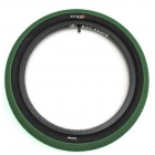 """Primo Richter 20""""x2.40"""" Wire Bead Tire - Green"""