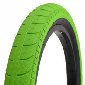 "Stranger Ballast 20x2.45"" Tire - Bright Green"