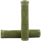 Animal Edwin v2 165mm Flangeless Grips - Army Green