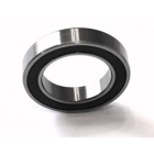 Bearing 14mm 6902-2RS