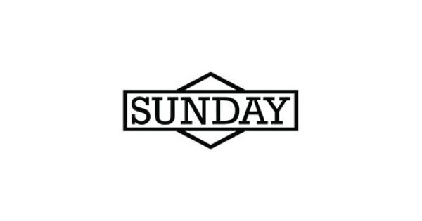 Sunday Logo | www.imag...