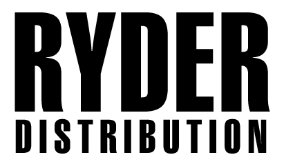 Ryder Distribution