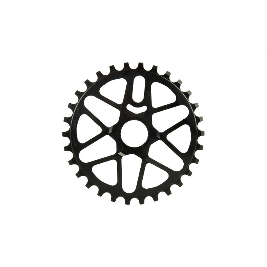 Odyssey Tom Dugan Fang 25T Sprocket